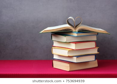 Self love books