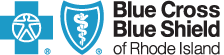 bluecross logo